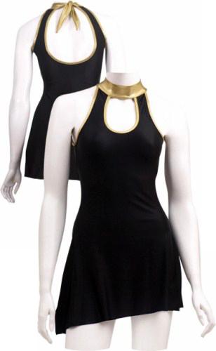 Vestidos de baile de salon for Battlefield 1 salon de baile