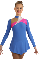 Maillot de Patinaje MP231LC1