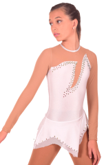 Maillot de Patinaje MP423