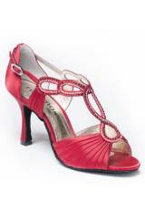 Zapatos Baile de Salon Elite Ingrid talla 38